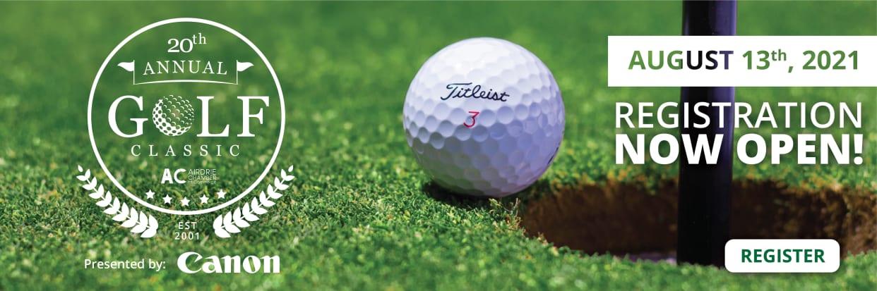 Golf_tournament_2021_registration_open_Chamber-banner-w1242.jpg