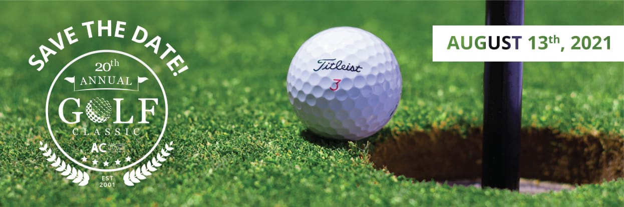 Golf_tournament_savethedate_Chamber-banner(1).jpg