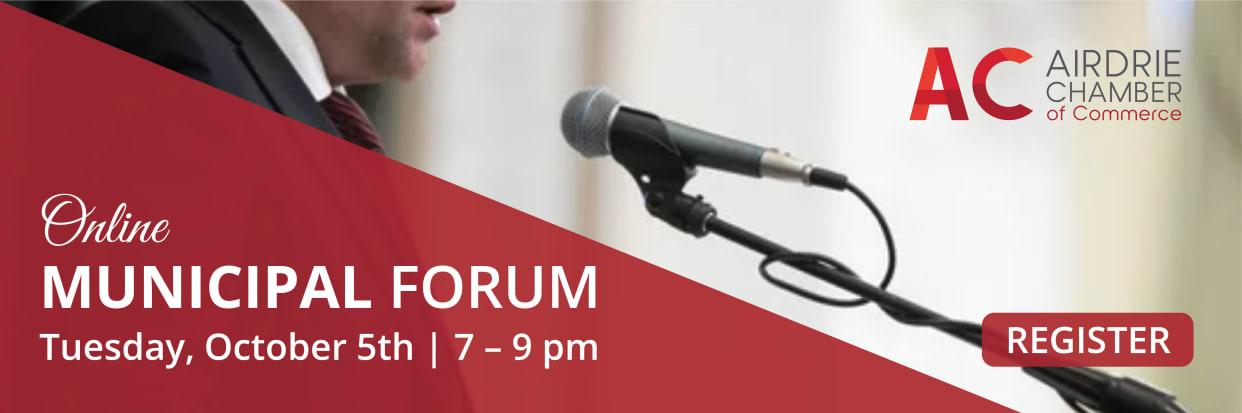 Municipal_forum_Chamber-banner-w1242.jpg