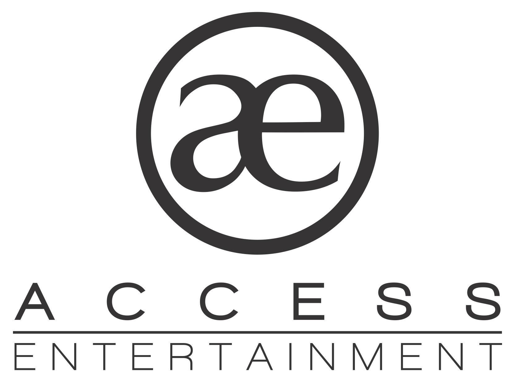 Access-logo.jpg