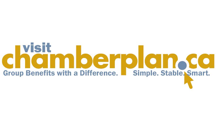 Chambers-Plan---Logo-(2).jpg