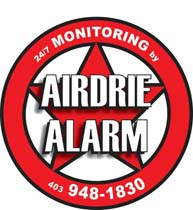 Airdrie-Alarm-new-logo-medium(1).jpg
