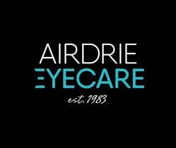 Airdrie-Eyecare-Centre.jpg