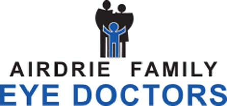 Airdrie-Family-Eye-Doctors.jpg