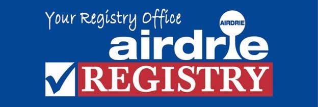 Airdrie-Registry(1).jpg