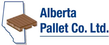 Alberta-Pallet-Logo.png