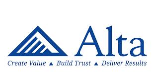 Alta-Genetics-Logo.png