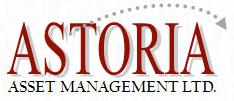 Astoria-Logo.png