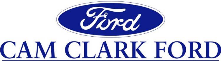 Cam-Clark(1).jpg