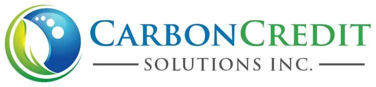 Carbon-Credit-Solutions_Logo_Large_gray.jpg