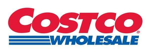 Costco-logo(1).jpg