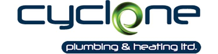 Cyclone-Plumbing-and-Heating-logo.jpg