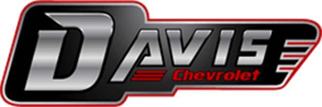 DAVIS-CHEVROLET.jpg