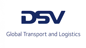 DSV-Air-and-Sea-Logo.png