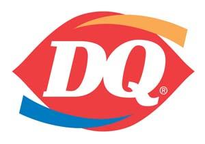 Dairy_Queen_logo(1).jpg