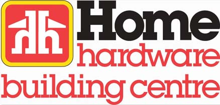 Fultons-Home-Hardware-Building-Centre-Logo.jpg