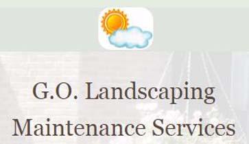 G-Landscaping-Logo.jpg