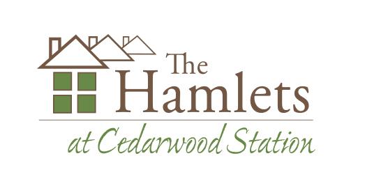 HamletsCedarwoodLogoNoTag.jpg