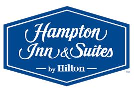 Hampton-Inn-and-Suites.png