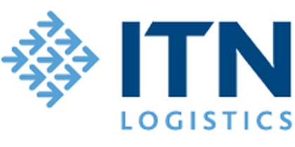 ITN-International-Logo---Copy.jpg