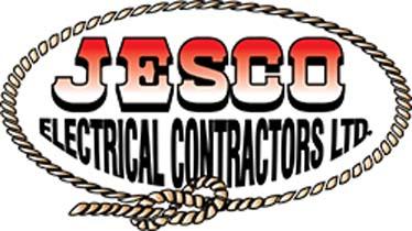 Jesco-Logo-White-Letters-249x140-(1).jpg