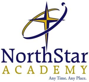 Northstar-Academy_logo_final(1).jpg