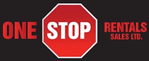 One-Stop-Rentals-logo.jpg