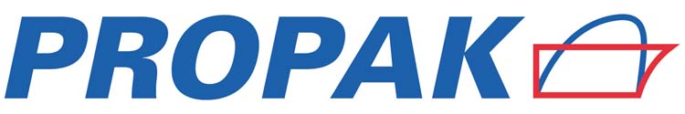 Propak-Logo(1).jpg