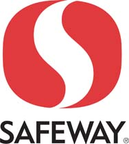SafewayC-HR(1).jpg