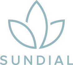 Sundial_Logo_Colour_Medium.jpg