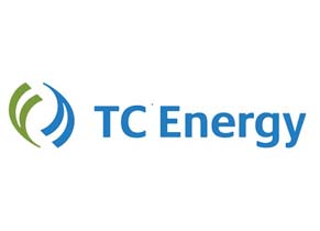 TC-Energy-logo(1).jpg