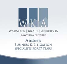 WKA-CHAMBER-OF-COMMERCE-LOGO(1).jpg
