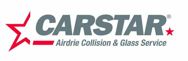 carstar---logo---airdrie-(1)(2).jpg