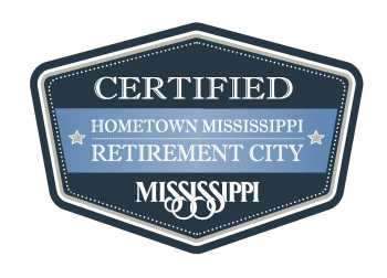 Hometown_Retirement_Logo_2015_-_jpg-w350.jpg