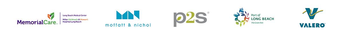 CC-2(1).png