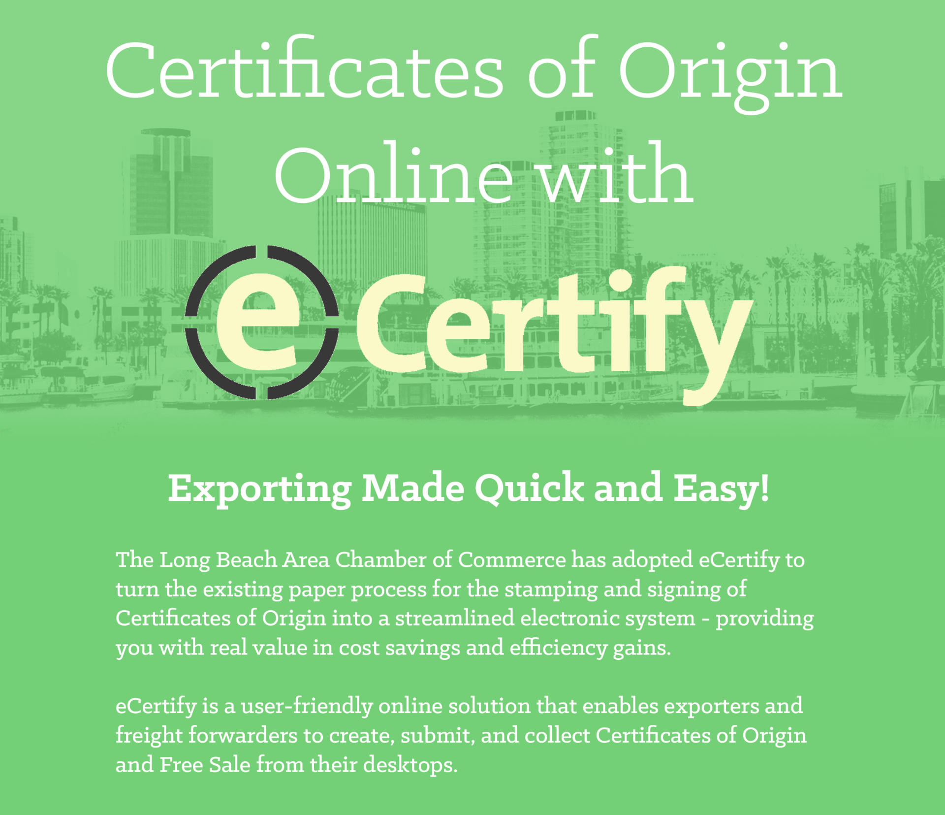ECertify-Flyer-cropped-w1109.png