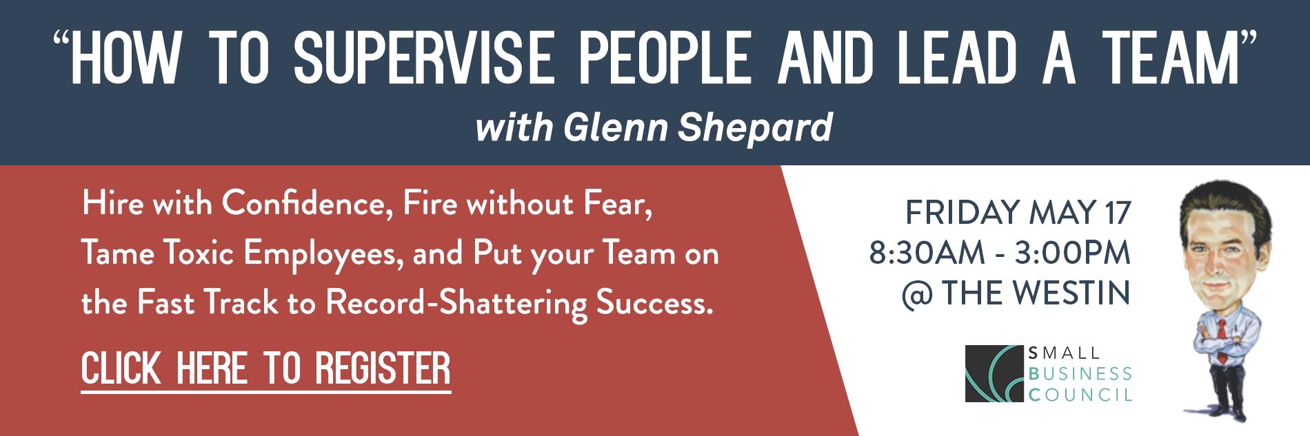 Glenn-Shepard-Banner.png