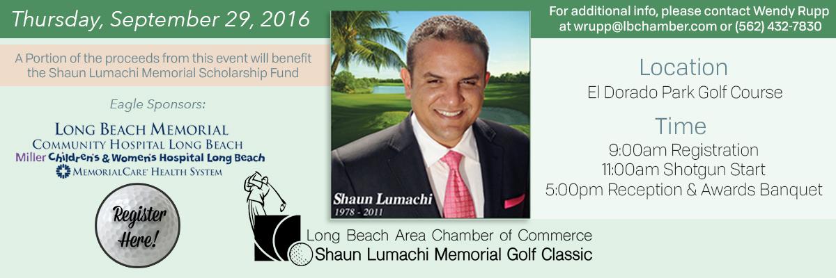 Golf-Banner(2).jpg