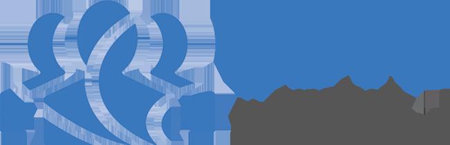 LBYP-logo_web_print.jpg