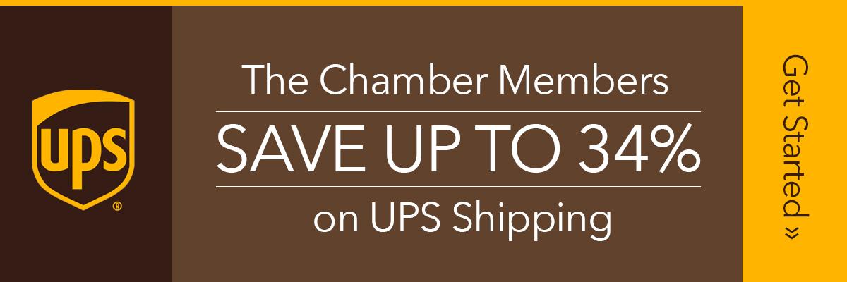 UPS_Banner.jpg