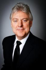 Jean-Guy Delorme
