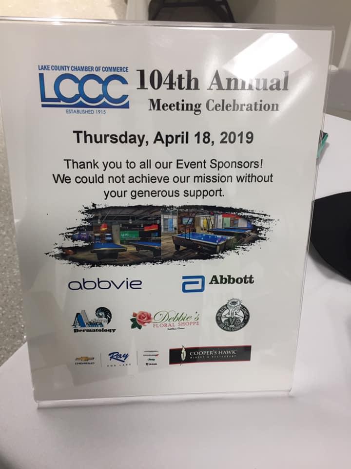 2019-annual-event.jpg