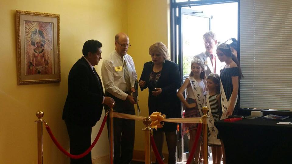 Golden-Essence-Ribbon-Cutting.jpg