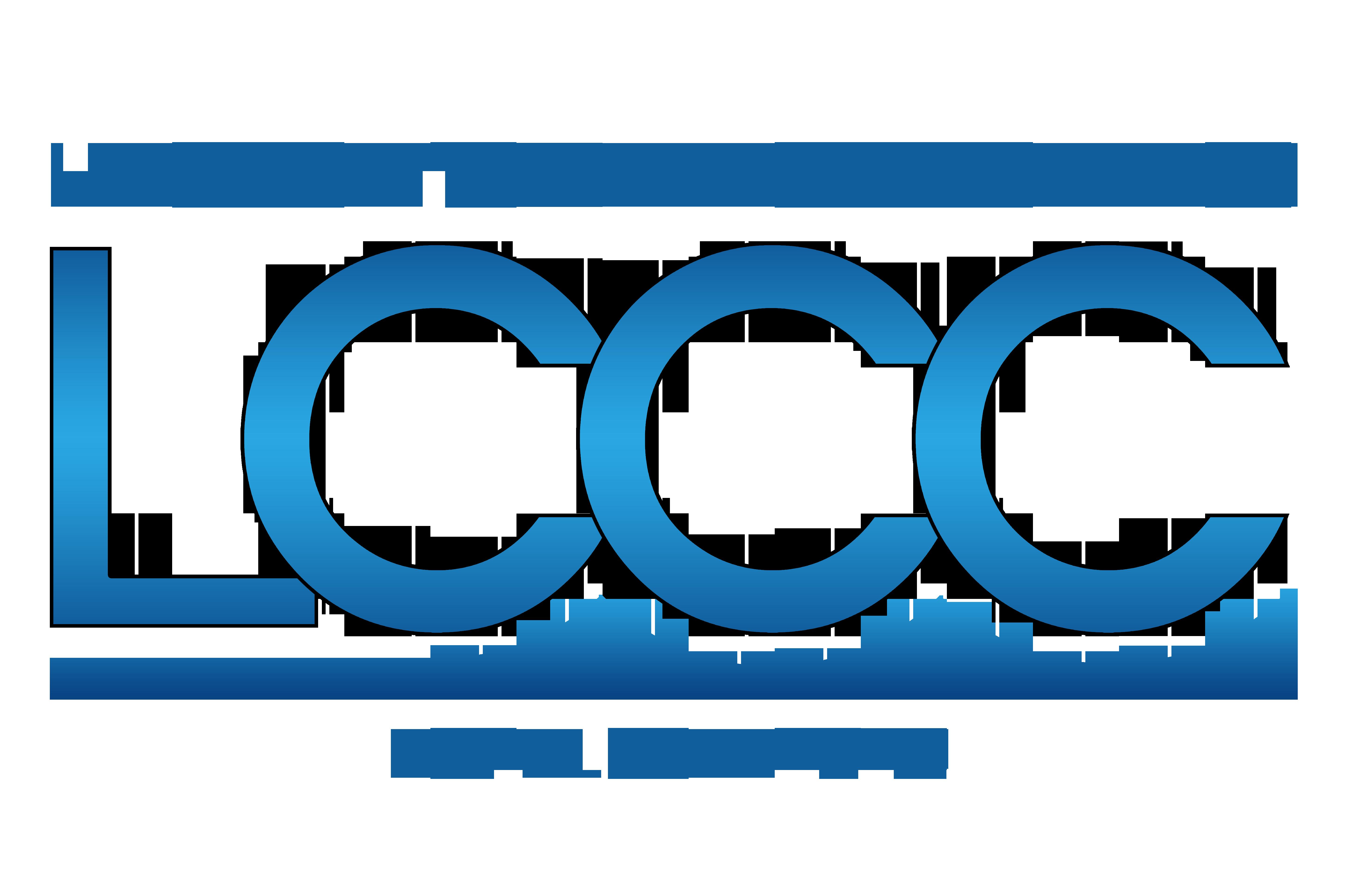Home Lake County Chamber of merce IL IL