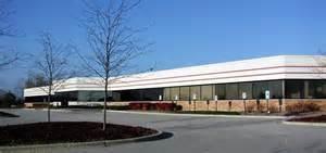 tri state corporate center