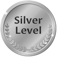 silver-level.png