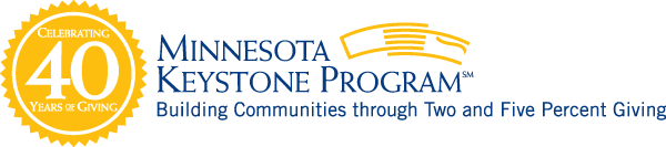 Minnesota Keystone Program