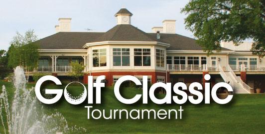 18-Golf-Classic-rotator.jpg