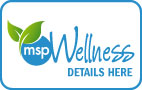 msp Wellness