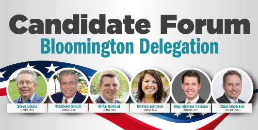 18-BC-Candidates-Forum-rotoat.jpg